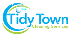 tidy-town